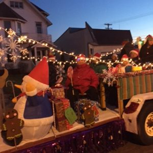 Christmas Float R (1)