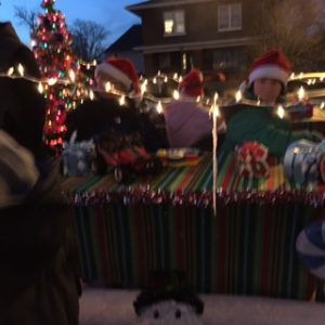 Christmas Float R (3)
